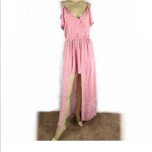 Love Tree romper dress